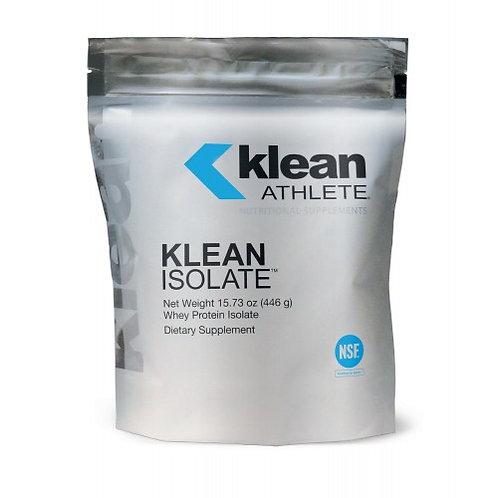 Klean Isolate