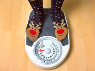 Holiday Diet : 6 Tips To Lose Weight Now, Before You Gain More