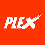 Plex logo website2.jpg