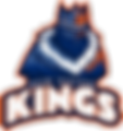 New Haven Kings.PNG