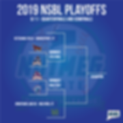 Playoff Week1-13.png