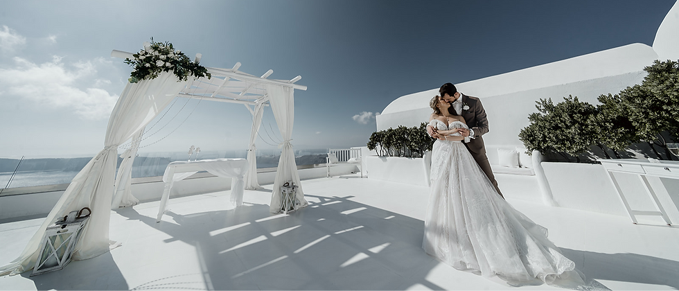 santorini-photographer-00059_edited.png