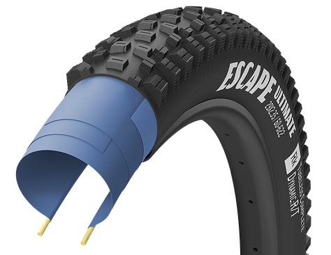 V2 Goodyear_Escape Ultimate (to send).pn