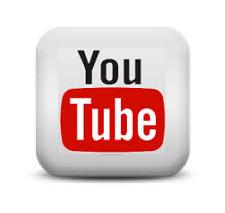 Notre chaîne YouTube est arrivée !