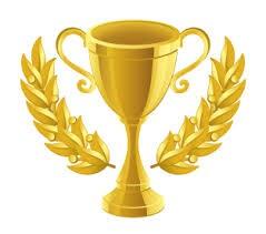 L'ESB a remporté 2 prix !