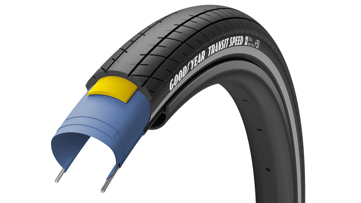 Goodyear_Transit Speed S3 Shell (to send