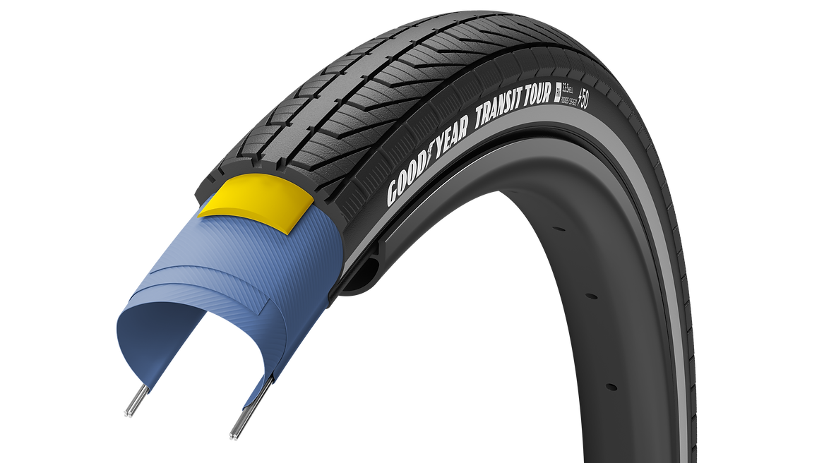 Goodyear_Transit Tour S3 Shell (to send)