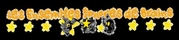 esb_logo-collectif.png