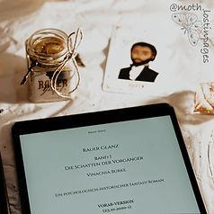 Ebook2 mW.jpg