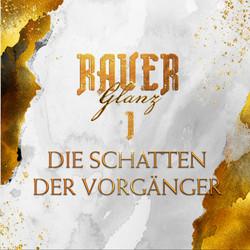 RG II Blogger_1