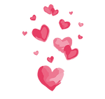 favpng_heart-euclidean-vector_YC6rtJqr.p