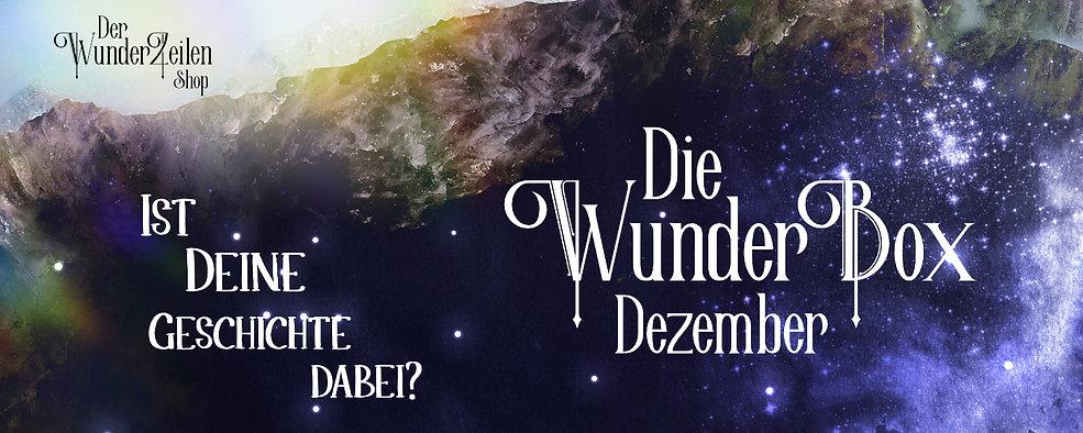 WunderBox Banner.jpg