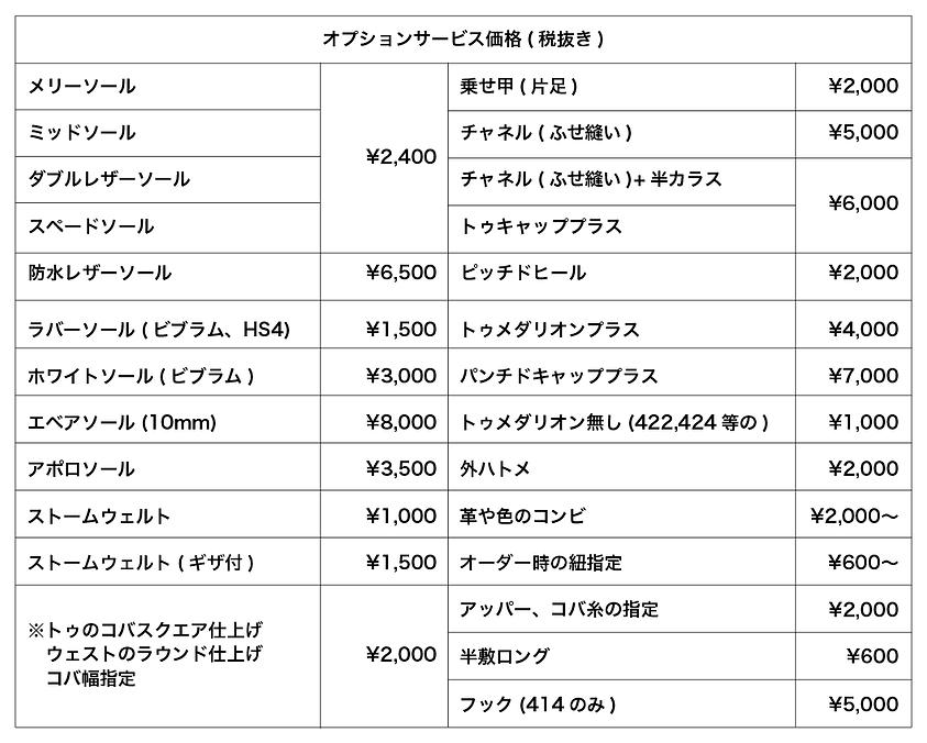 list-2-02.png