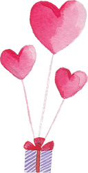 favpng_heart-designer-balloon_6t3VEgsQ.p