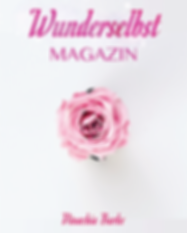Wunderselbst Magazin Mai 2020.png