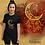 Thumbnail: T-Shirt: Liebe macht alles möglich!