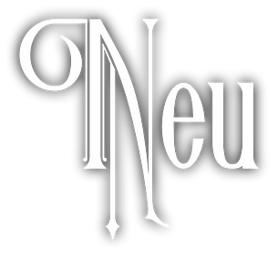 Neu Logo.png