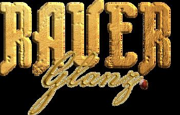 Rauer Glanz Logo.png