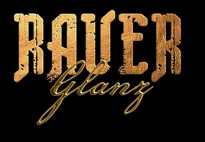 RG II Blogger_edited.png