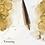 Thumbnail: Kalligraphie Schreibfeder