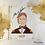Thumbnail: Charakter Sammelkarte: Barn ser Moran