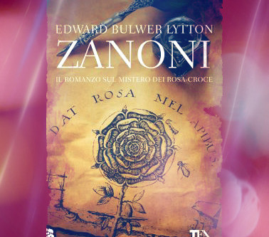 Rezension: Zanoni