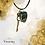 Thumbnail: Halskette Coronol & Anhänger