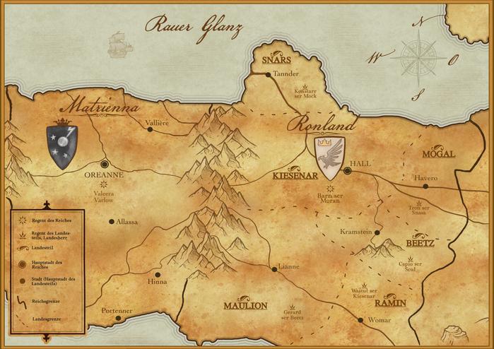 Map_Rauer_Glanz_Karte klein.png