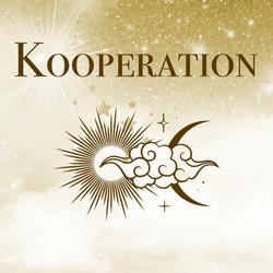 koop_1