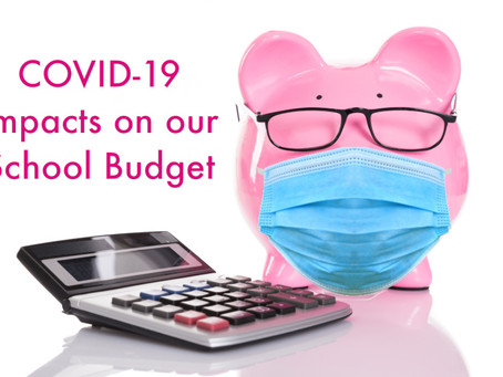 Fiscal Year 2021 Budget Resolution