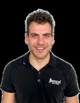Francesco-360x460.png