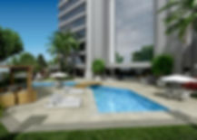 Residencial Cidade Nova - Projeto