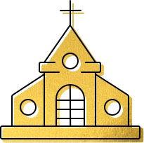 church-illustration.jpg