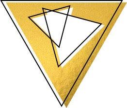 trinity-illustration.jpg