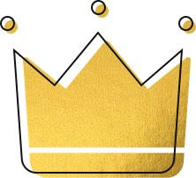 crown-illustration.jpg