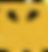 logo@1x.png