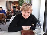 Helen Beesley.jpg