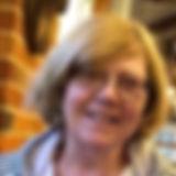 Angela Higgs