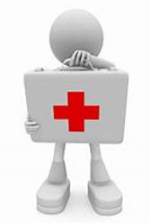 First Aid Internet picture.jpg