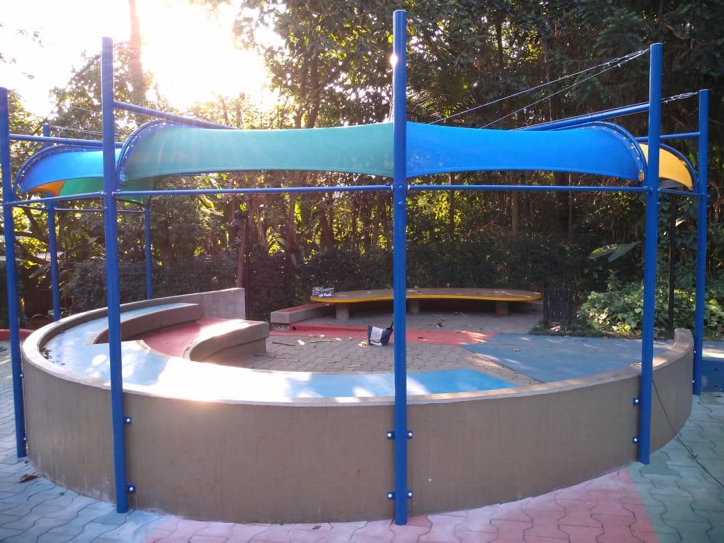Tenda_área_infantil_4