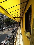 Cobertura amarela.jpg