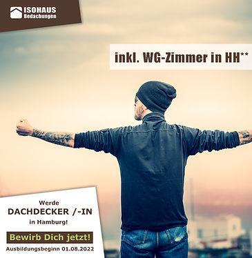 Stelle Azubi Dachdecker Hamburg ISOHAUS 2022.jpg