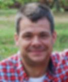 Dachdeckermeister, Gebäudeenergieberater HWK, Kundenberater