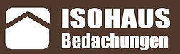 Dachdecker Meisterbetrieb in Hamburg - ISOHAUS Bedachungen e.K.