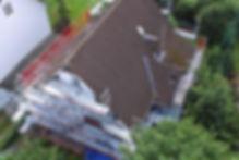 Dachsanierung in Hamburg Rahlstedt