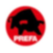 PREFA - Stark wie ein Stier
