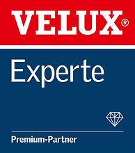 ISOHAUS Bedachungen - VELUX EXPERTE