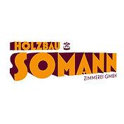 Holzbau Somann Zimmerei GmbH