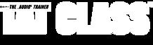 TAT Class Logo _ White.png