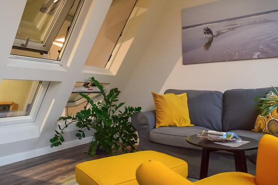 Ausstellung Dachfenster Hamburg